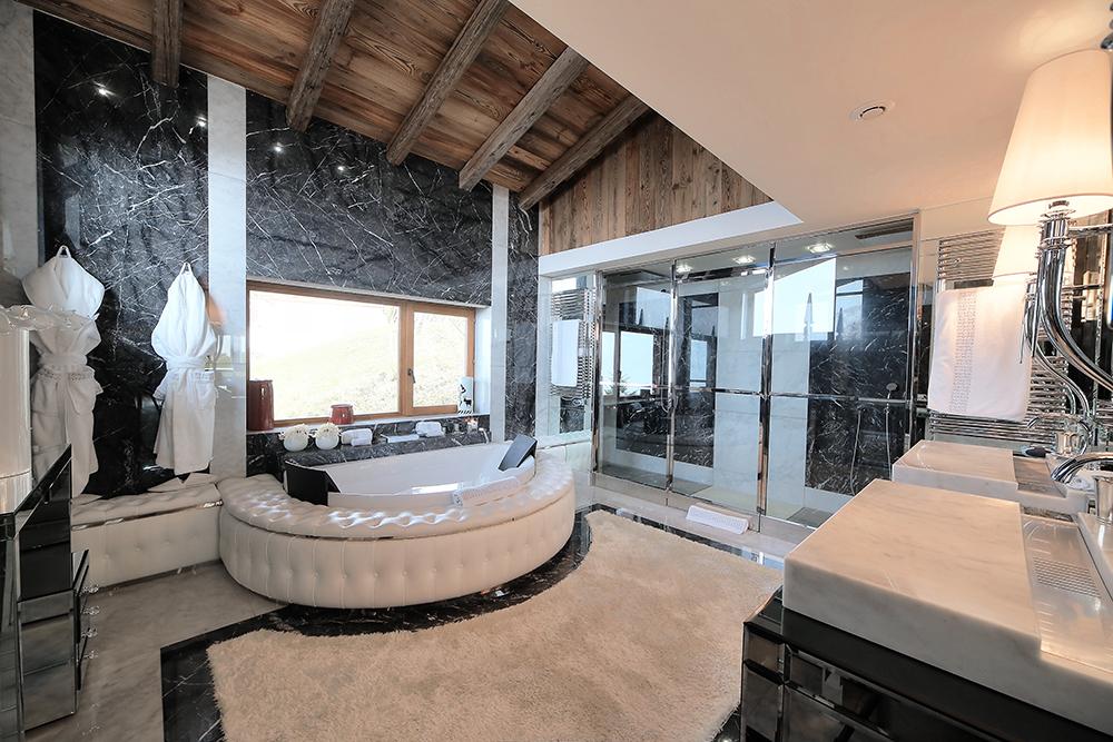 Location villa 20 pi ces 9 chambres megeve barnes prestige for Chambre 121 pdf